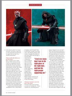 Star Wars Books, Star Wars Comics, Sith Lord, Jedi Knight, Darth Maul, Knights, Starwars, Cover Art, Trek