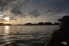things phuket days kayaking expedition