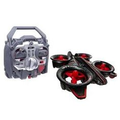 Air Hogs RC Helix Stunt, GHZ Quad Copter The Helix Stunt is a high-performance, easy-to-fly Quad Copter that delivers an unbeatable flight experience!The Helix Stunt performs insane ba… Christmas Gifts For Boys, Christmas Toys, Gifts For Kids, Christmas Ideas, Xmas, Cool Gifts, Best Gifts, Awesome Gifts, Spin