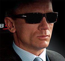 e90597b952 Persol 2720 James Bond Sunglasses