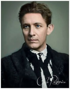 Corneliu Zelea Codreanu Julius Evola, Transylvania Romania, Sign Of The Cross, White Costumes, World Press, Gray Eyes, Archangel Michael, Interesting Reads, Persecution