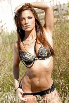 Tiffany Staxxx Model