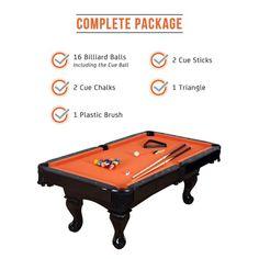 11 best pool table felt images pool table pool tables playroom rh pinterest com