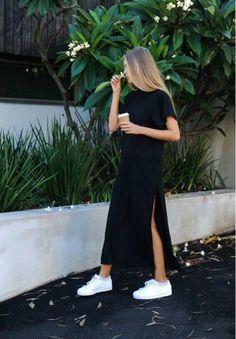 Fahion Woman Hoodie pleuche Fabric  sequins Lip long sleeve Hoodies S-2XL 3571