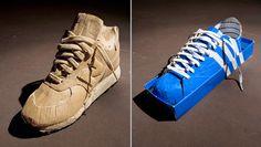 Sneakers-002