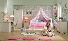 Resultado de imagen para cuartos para adolescentes mujeres