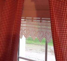 bildergebnis f r h kelgardine gardine pinterest. Black Bedroom Furniture Sets. Home Design Ideas