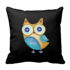 =>>Save on          	Retro Folk Art Owl Throw Pillow           	Retro Folk Art Owl Throw Pillow lowest price for you. In addition you can compare price with another store and read helpful reviews. BuyHow to          	Retro Folk Art Owl Throw Pillow please follow the link to see fully reviews...Cleck Hot Deals >>> http://www.zazzle.com/retro_folk_art_owl_throw_pillow-189480102644705950?rf=238627982471231924&zbar=1&tc=terrest