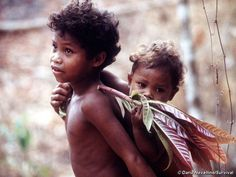tagbanua tribe in the philippines - Google Search