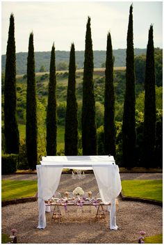 Tuscany wedding...oh to go back to doing a wedding in Tuscany..