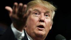 http://beforeitsnews.com/politics/2016/03/alex-jones-most-important-news-about-donald-trump-yet-world-changing-report-breaking-2787492.html