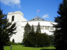 Przed nami zadanie wyboru posłów i senatorów. Powinniśmy wybierać myśliwych i stworzyć kolejny raz największy ponadpartyjny Klub Parlamentarny w Sejmie!