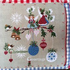 atmosfera di casa: E Natale sia!!!