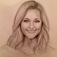 Helene Fischer   ..a gift for a friend