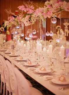 WedLuxe U2013 A Modern Fairytale Wedding From Our Current Issue