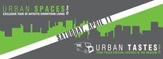 Gabe Morales Trio at the Taubman Museum of Art: Urban Spaces   Urban Tastes Saturday at 12:30 Taubman Museum of Art· Buy Tickets