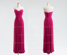 Prom Dresses Long Chiffon Dresses cheap prom dress by sposadress, $119.00