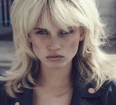 Marie Clair UK