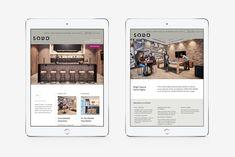 Web Design, Graphic Design, Vancouver, Polaroid Film, Typography, Branding, Community, Website, Digital