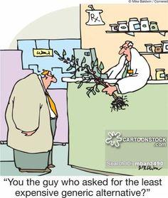 Pharmacist cartoons, Pharmacist cartoon, funny, Pharmacist picture, Pharmacist pictures, Pharmacist image, Pharmacist images, Pharmacist illustration, Pharmacist illustrations