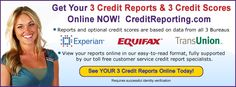 In the business of lending and borrowing, credit score and credit rating are very important. Anytime someone needs to borrow, his credit score is given utmost importance by most lenders, be it institutional lenders or otherwise. Learn more visit: http://www.articlesbase.com/credit-articles/the-importance-of-credit-reporting-and-keeping-the-credit-score-6774191.html
