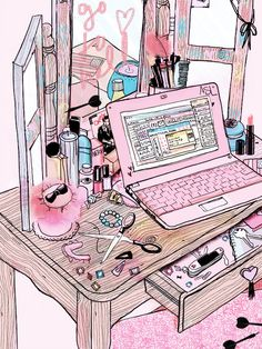 """""""Online Persona"""" by Amanda S. Lanzone"""