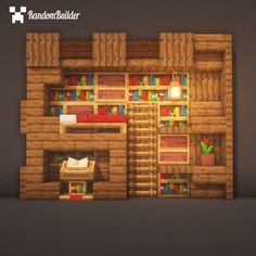 architecture architecture wallpaper Free idea – Rebel Without – MineCraft Casa Medieval Minecraft, Easy Minecraft Houses, Minecraft Plans, Minecraft Room, Amazing Minecraft, Minecraft House Designs, Minecraft Tutorial, Minecraft Blueprints, Minecraft Crafts