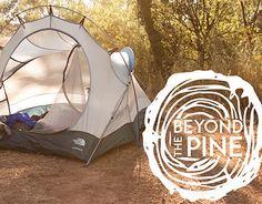 """다음 @Behance 프로젝트 확인: """"Some """"Beyond The Pine"""" Photography"""" https://www.behance.net/gallery/21809497/Some-Beyond-The-Pine-Photography"""