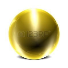 3219728-three-dimensional-sphere-of-reflective-surface-with-3-points-of-light.jpg (1200×1200)