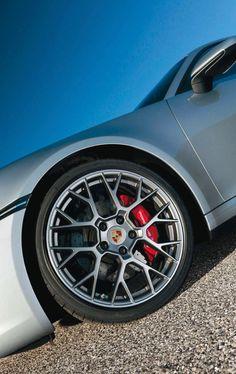 6875192dffc 911 Carrera 4S type 992 911 Carrera 4s, Porsche 911, Los Angeles, Porsche