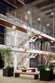 Gallery of Corujas Building / FGMF Arquitetos - 23