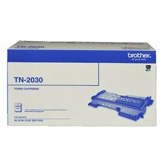 Buy Brother Toner (Black) online and save! Brother Toner Cartridge (Black) Yields Pages at Coverage, Based on Paper Brothers range of toners has been tried and tested for op. Brother Dcp, Printer Ink Cartridges, Laser Toner Cartridge, Brother Printers, Ink Toner, Black, A4, Technology, Time Management