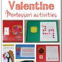 https://www.giftofcuriosity.com/valentine-montessori-activities/