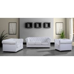 12 best white leather sofas images white leather couches white rh pinterest com