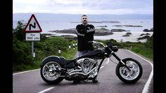 Afbeeldingsresultaat voor motorcycle harley photography