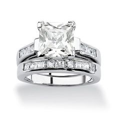 bridal wedding ring sets walmart - Walmart Jewelry Wedding Rings