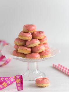 Healthy Kids, Food And Drink, Gluten Free, Desserts, Candyland, Healthy Children, Glutenfree, Deserts, Children Health