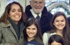 Portal de Notícias Proclamai o Evangelho Brasil: Pastor perde a custódia dos filhos por não levá-lo...