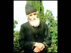 How A Christian Can Live in Society Without Being Scandalized (St. Paisios the Athonite) Spiritual People, Irish Blessing, Christian Clothing, Orthodox Icons, Christian Faith, True Words, Dear Friend, Kai, Catholic