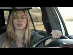 Amor Sin Condicion pelicula completa en español HD - YouTube