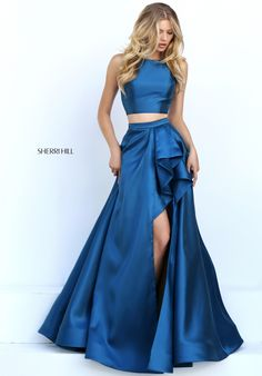 Dress store Utah dress store Utah Prom Utah Homecoming Prom Dresses Homecoming Dresses Sweethearts Dresses Christmas Dress Event Dresses Sherri Hill Modest Prom Dresses Pageant Dresses Glamorous Dresses Two Piece Sherri Hill High Low dress. Navy Dress Satin Sherri Hill Prom Dress
