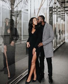 What is Love and Marriage? – Love and Intimacy Couple Photoshoot Poses, Couple Photography Poses, Couple Posing, Couple Shoot, Black Love Couples, Cute Couples, Couple Noir, Outfits Fiesta, Engagement Couple