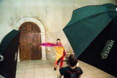 Toreador   Dance   Actor: Alexey Molyanov   www.AlexeyMolyanov.com   Business queries : mail@alexeymolyanov.com Ballet Skirt, Actors, Skirts, Fashion, Moda, Tutu, Fashion Styles, Skirt