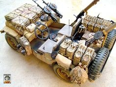 Old Jeep, Jeep Cj, Jeep Truck, Jeep Wrangler, Military Jeep, Military Vehicles, Supercars, Willys Mb, Bug Out Vehicle