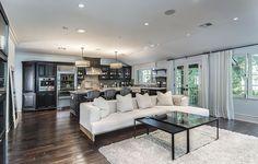 We're Flipping Out; Jeff Lewis's Los Feliz Gem   Luxury Homes