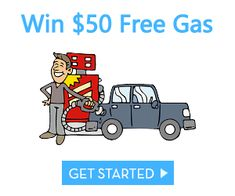 Save On Gas! Find Cheap Gas Prices Near You – Win FREE Gas   #gas  #cheapgas #free #gasoline #fuel #FuelPriceHike #tariffs #tarriff