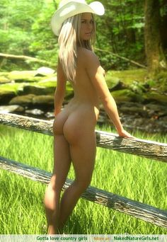 Agree, remarkable cute redneck girls nude amusing piece