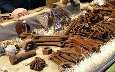 Afbeeldingsresultaat voor chocolade gereedschap