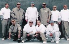 Gangster life in Los angeles Chicano Love, Chicano Art, 18th Street Gang, Satan, Bulldogs, Old School Wedding, Gangster Clown, Tango, Los Angeles