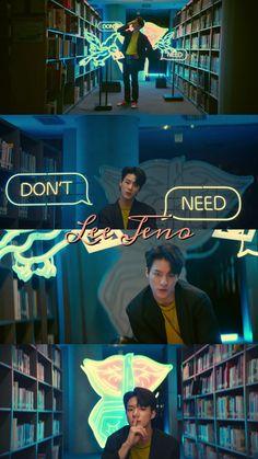 Jeno Nct, Jaehyun, Nct 127, Haikyuu, Love Wallpaper, Bias Wrecker, Kpop Groups, Taeyong, K Idols